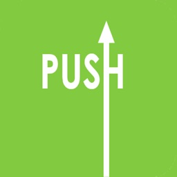 The Push Program