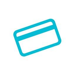 iDiscount Card Holder & Wallet