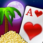 Forty Thieves Solitaire Gold icon