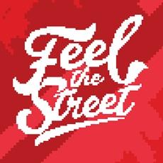Activities of Feel The Street