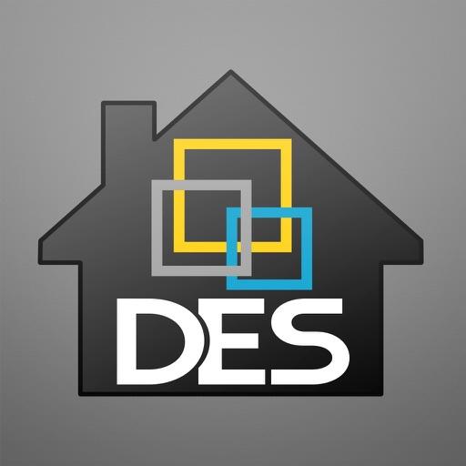 HomeSuite Mobile