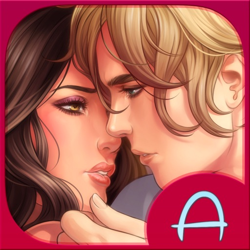 Is-it Love? Adam - Choices iOS App