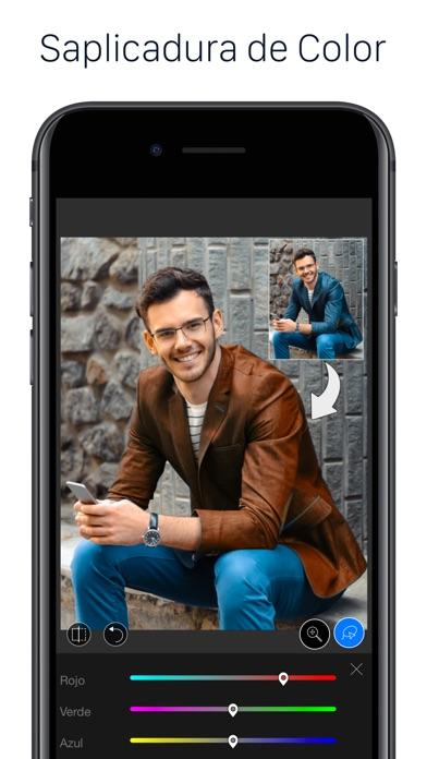 download LightX apps 1