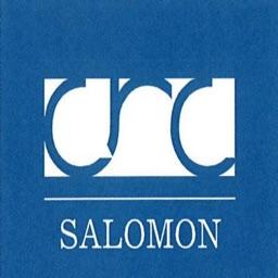 CRC Salomon Court Reporting