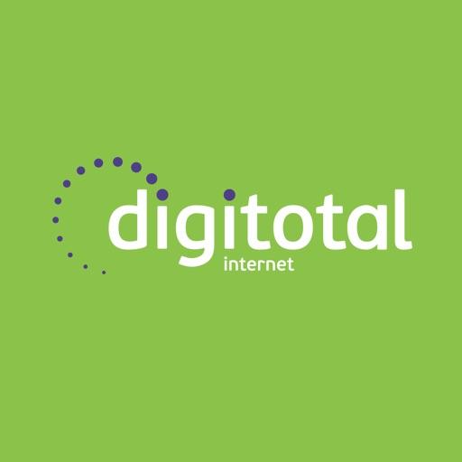 Portal Digitotal