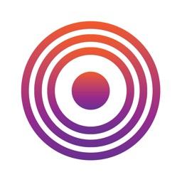 RadioApp – AM, FM, DAB+