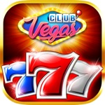 Hack Club Vegas - NEW Slots Casino