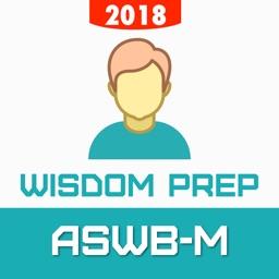 ASWB-M (MSW) Test Prep 2018