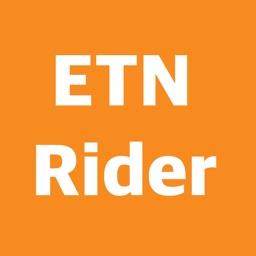 ETN Rider