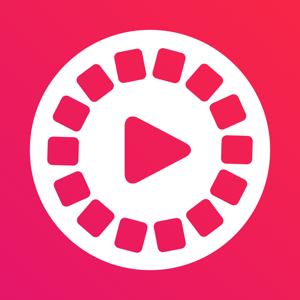 Flipagram Photo & Video app