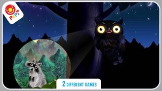 Screenshot of Pepi Tree Lite2