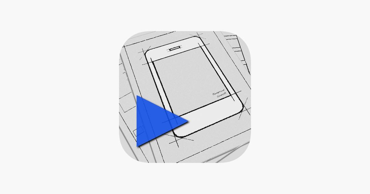 Blueprint viewer on the app store blueprint viewer on the app store malvernweather Images