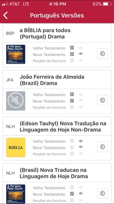 Baixar Bíblia.is para Android