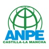 ANPE Castilla-La Mancha