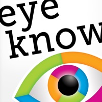 Codes for Eye Know: Image FX Word Quiz Hack