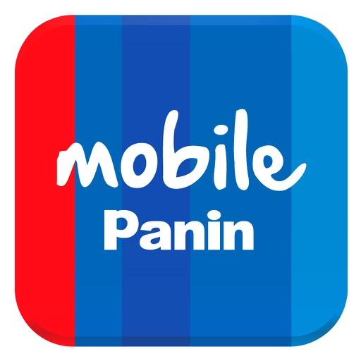 MobilePanin