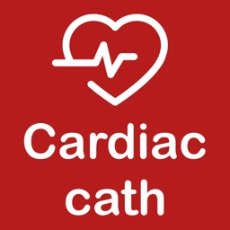 Cardiac Cath Exam Prep 2018