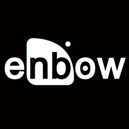 ENBOW SMART