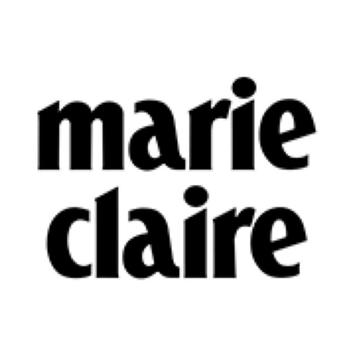Marie Claire Россия (Russia)