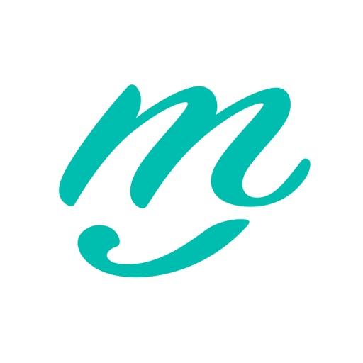 MENUS(メニューズ)
