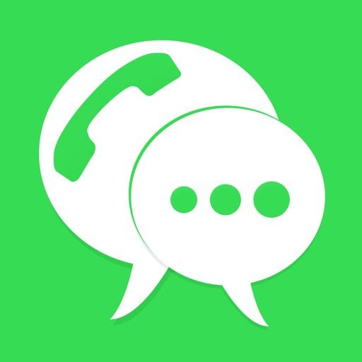 Neeo Messenger with Translator iOS App