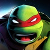 Ninja Turtles: Legends - iPhoneアプリ