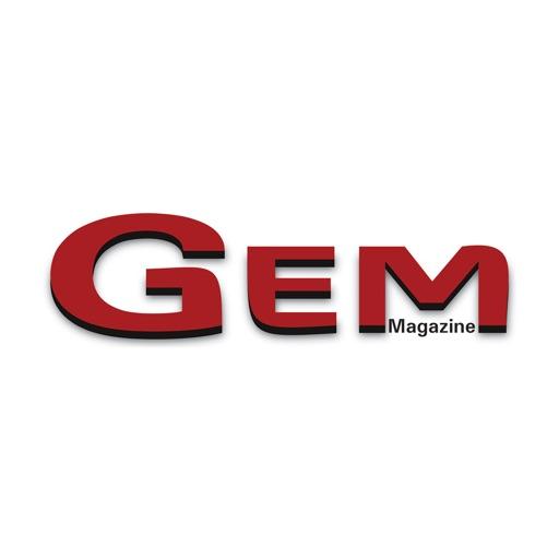 GEM Magazine