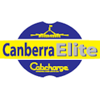 Canberra Elite Taxis