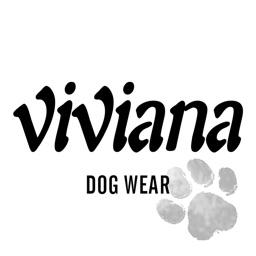 ドッグウェア(犬服)&ハンドメイド雑貨通販 viviana