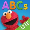 Elmo Loves ABCs Lite - iPhoneアプリ
