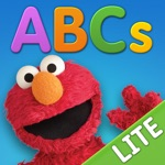 Hack Elmo Loves ABCs Lite