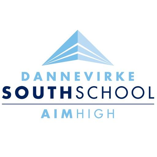 Dannevirke South