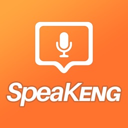 SpeakENG Word Power