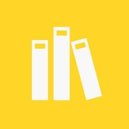 爱看书-小说阅读器
