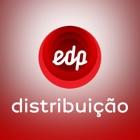 EDP Distribuição icon