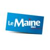 Le Maine Libre - Journal