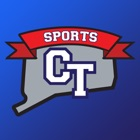 CT Sports: HS Sports Schedules icon