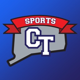 CT Sports: HS Sports Schedules