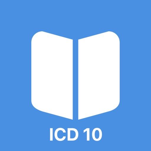 ICD-10 Dictionary