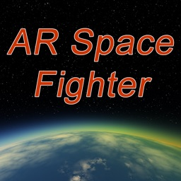 AR Space Fighter