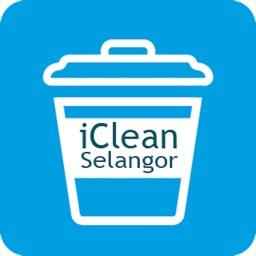 iClean Selangor