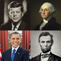 Codes for US Presidents - History Quiz Hack