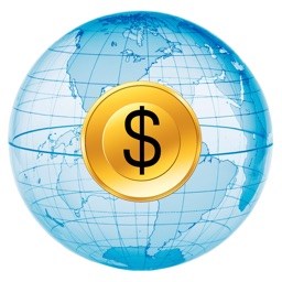 Global Currency Real Time