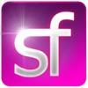 StarFriendsApp