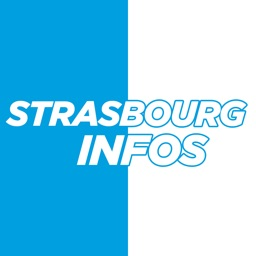 Strasbourg actu en direct