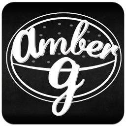 Amber G