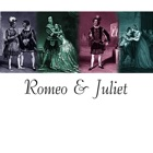 Romeo and Juliet Full Audio icon