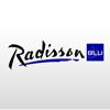 Radisson Blu One Touch