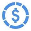 Spendify: Expense Tracker