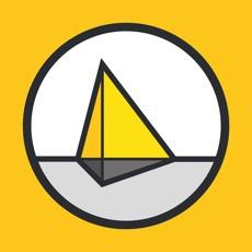 Activities of Moatboat